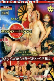 Popp oder hopp porn