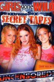Extreme Sex: Secret Tapes