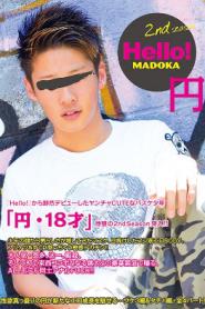 COCODV-063 Hello! Madoka 2nd Season