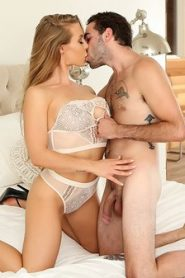 FuckingAwesome: Nicole Aniston, Jake Adams – The Cop Fantasy