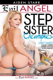 Step Sister Creampies
