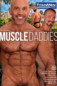 Muscle Daddies