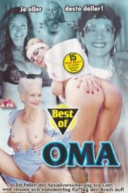 Best of Oma Sex