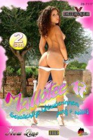 Mallotze 17