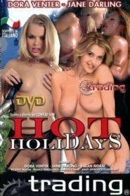 Hot Holidays