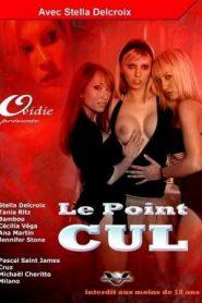Le Point Cul