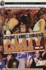 Party Hardcore 71
