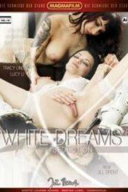 White Dreams 6: Seduction