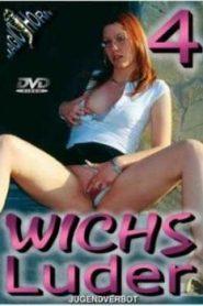 Wichs Luder 4