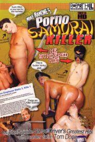 Porno Samurai Killer