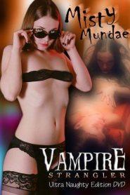 Vampire Strangler