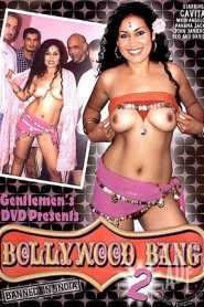 Bollywood Bang 2