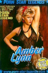 Watch Porn Star Legends: Amber Lynn Movie Online Free ...