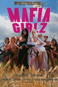 Private Gold 95: Mafia Girlz