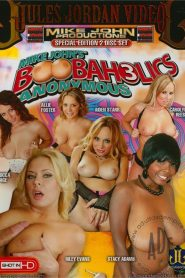 Boobaholics Anonymous 3