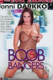 Boob Bangers 5