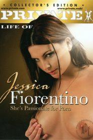 Private Life Of 67: Private Life Of Jessica Fiorentino