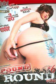 Pound The Round P.O.V. 6