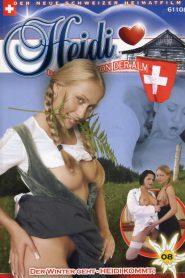 Heidi – Das Luder von der Alm 08