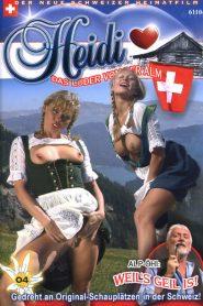 Heidi – Das Luder von der Alm 04