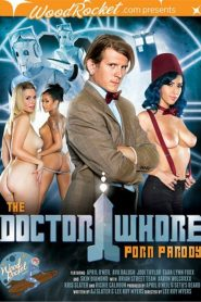 The Doctor Whore Porn Parody