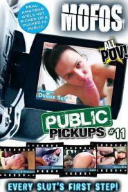 Public Pickups 11