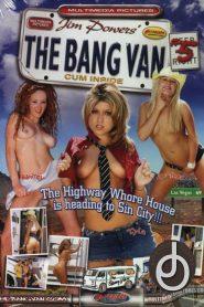 Bang Van 5