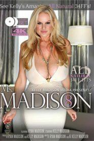 Ms Madison 8