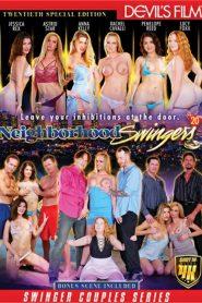 Neighborhood Swingers 20