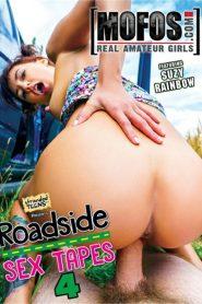 Roadside Sex Tapes 4