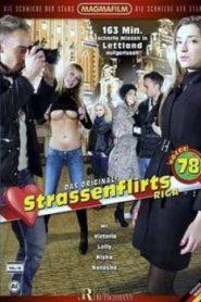 Strassenflirts 78