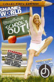Casey Parker's School's Out!