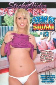 Cream Pie Squad 13