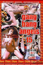 Gang Bang Angels 15