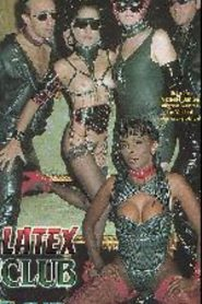 Latex Club