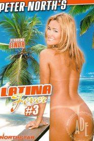 Latina Fever 3