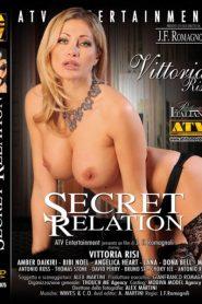 Secret Relation