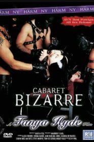 Cabaret Bizarre