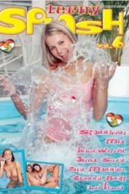 Teeny Splash 6
