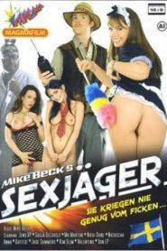 Sexjager