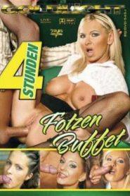 Fotzen Buffet
