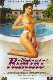 Week-End A Rimini