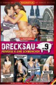 Drecksau 9