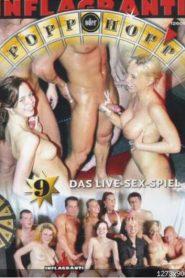Popp oder Hopp 9 Das Live-Sex-Spiel