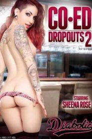 Co.Ed Dropouts 2