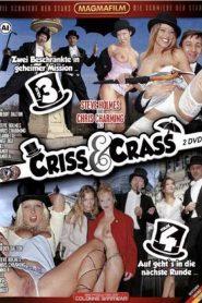 Criss & Crass 3
