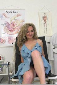 HornyDoctor – Ameli – Horny Doctor