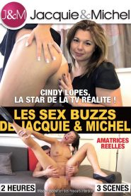 Les sex buzzs de Jacquie et Michel