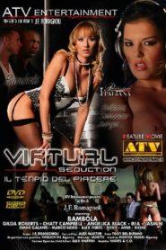 Virtual Seduction Il Tempio Del Piacere