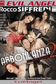 Rocco's Abbondanza 2